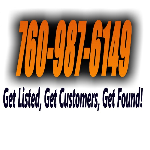 List of car insurance companies in new york 14